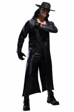 The Undertaker Adult XL