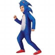 Sonic Child Lg