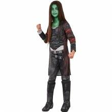 Gamora Child 8-10