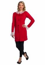 Sabrina Dress Adult L