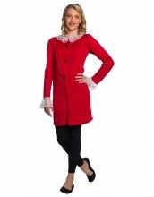 Sabrina Dress Adult XS