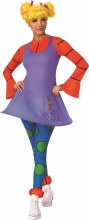 Angelica Pickles Adult Lg