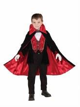 Victorian Vampire 12-14