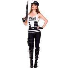 Sassy Swat M/L