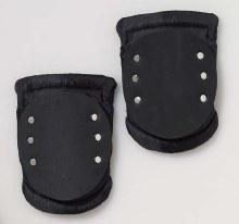 SWAT Knee Guards