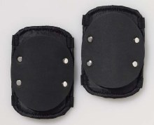 SWAT Elbow Guards