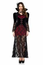 Black Widow Vampire M/L