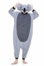 Adorable Koala Bear Onezie