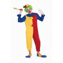 Clown STD