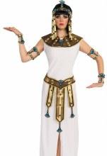 Belt Egyptian Female