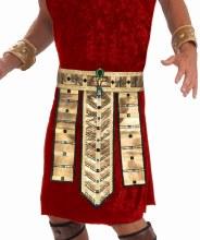 Egyptian Belt Dlx