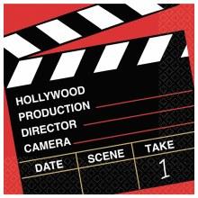 Directors Cut LN