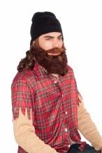 Hunter Kit Beard & Beanie