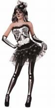 Corset Skeleton