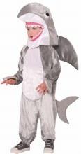 Shark Chld L 12-14