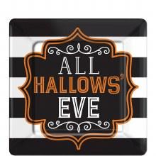 Hallow's Eve 7in Plt