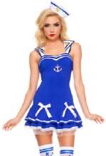 Sailor Mine M