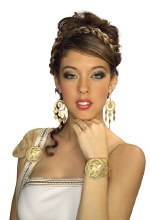 Bracelet Sabina Augusta