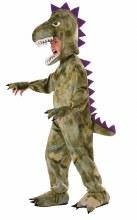 Dinosaur Chld 4-6