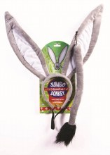 Donkey Set Jumbo