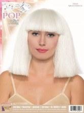 Wig Pop