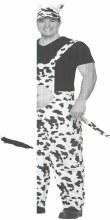 Cow-Boy Adult