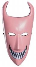 Mask Lock Adult
