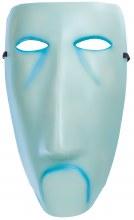 Mask Shock Adult