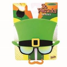 Sunglasses St patricks