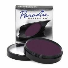 Paradise Makeup AQ Wild Orchid