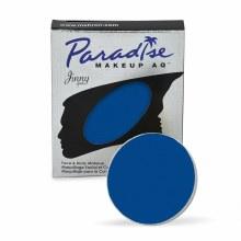 Paradise Refill Dark Blue