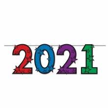2021 Streamer