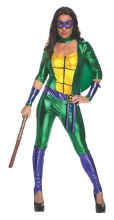 Donatello M