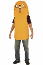 Jake AdventureTime XL