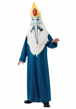 Ice King Adult STD
