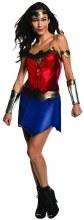 Wonder Woman Lg