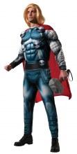 Thor Dlx XL