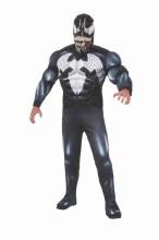Venom Adult Std