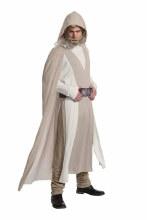 Luke Skywalker DLX