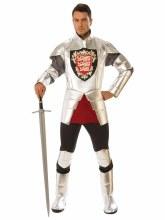 Silver Knight XL