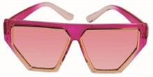 Glasses 80s