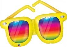 MYLR OS Sunglasses 42in