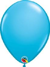 "Blue Robbin's Egg ~ Matte Finish 11"""