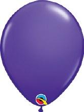 "11"" Matte Purple"