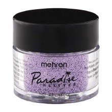 Paradise Glitter Lavender Pstl
