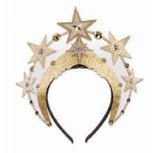 Headpeice Star