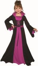 Sorceress Child Large