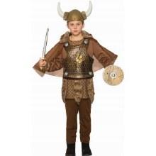 Viking Warrior Chld 12-14