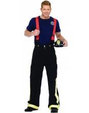 Fire Captain M/L