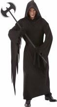 Robe Spirit Of Terror STD